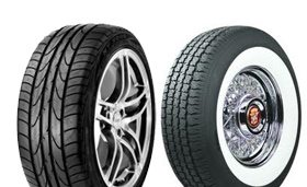 range-of-tyres