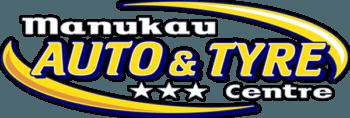 Manukau Auto & Tyre Centre