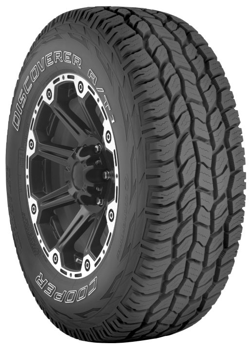 M:\Cooper\Graphics & Logos\TYRE PHOTOS\Current Range High Res USA\Discoverer A_T3_Light Truck\Disco_AT3_LT_right_hr_greyscale.png