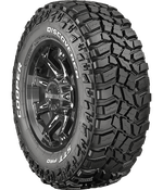 Latest Generation Most Advanced Mud Tyre